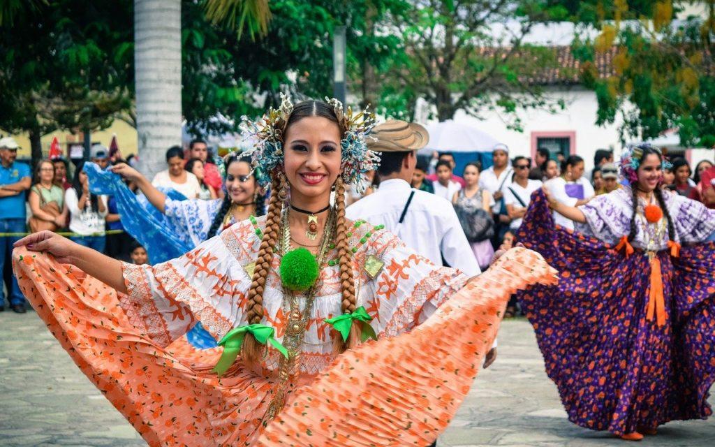 Les trois parcs et réserves à visiter lors d'un séjour authentique au Costa Rica