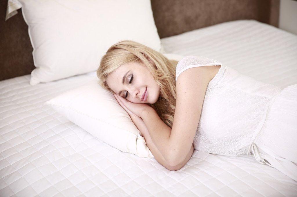 Retrouver son sommeil : conseils et astuces
