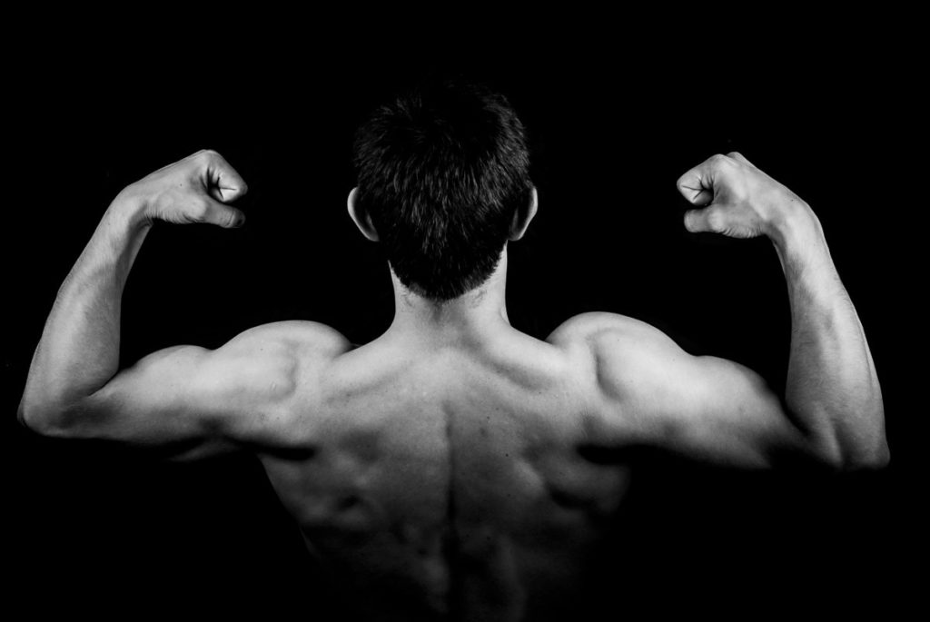 Quelques conseils pour estomper les douleurs musculaires