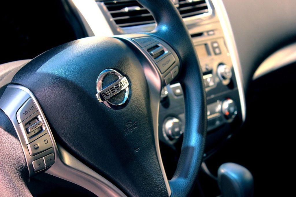 5 bonnes raisons de louer une voiture en autopartage