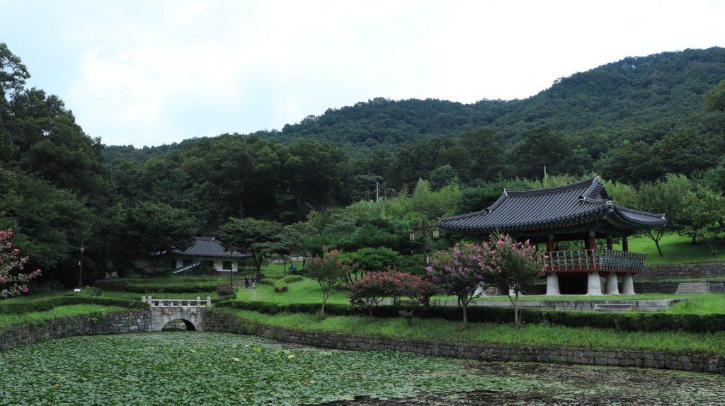 Faciliter son séjour et son hébergement dans les deux Corées