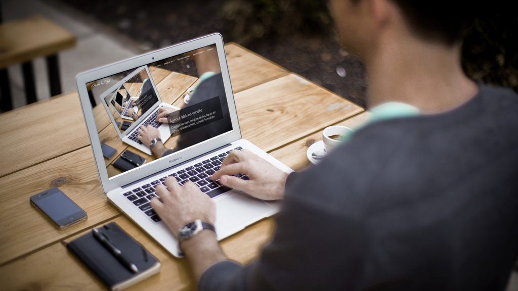 12 conseils pour sélectionner une agence de conception Web