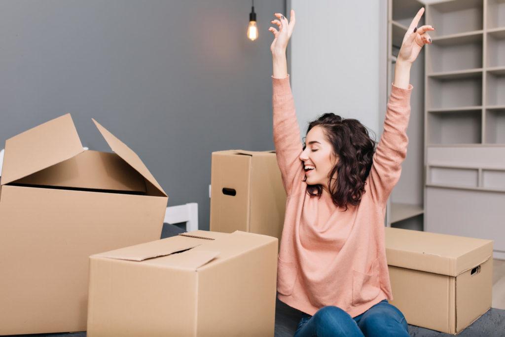 Comment savoir si un déménageur est fiable ?