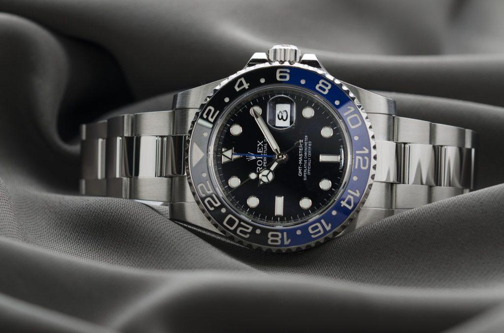 La montre suisse, un accessoire intemporel