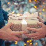 l importance des cadeaux d entreprise sur l entreprise