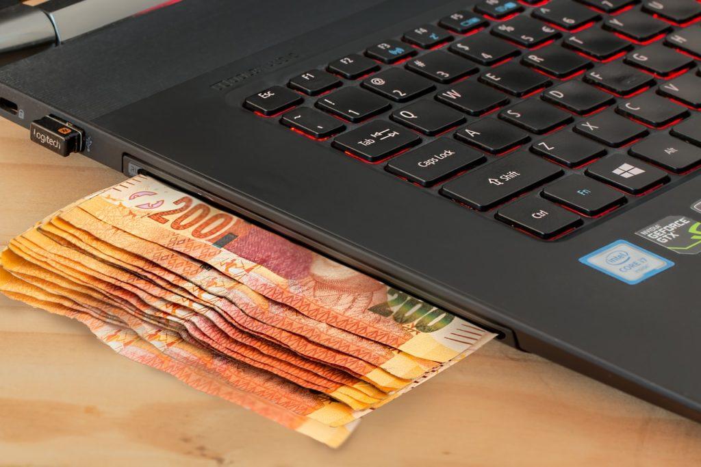 10 conseils pour améliorer la conversion grâce aux paiements en ligne