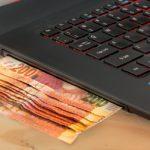 améliorer ses ventes en ligne
