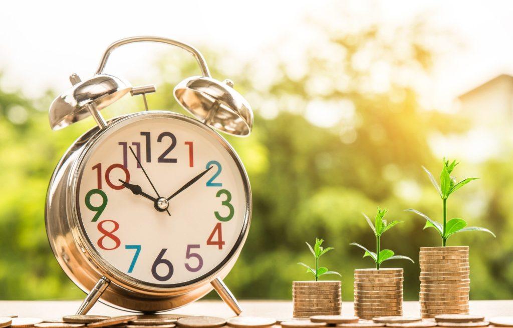 Demander un crédit immobilier en Israël : les étapes à suivre