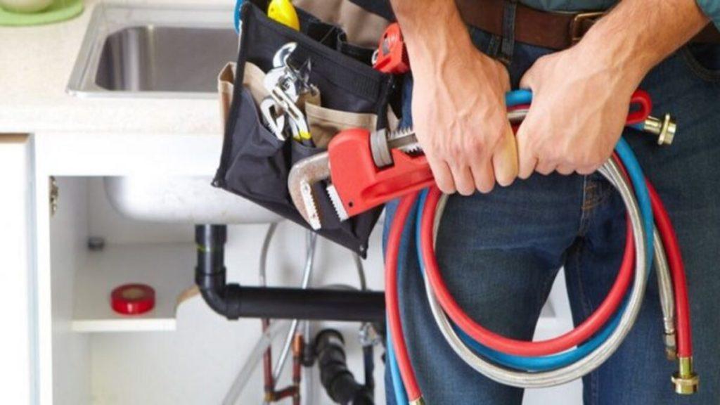 Nos conseils pour trouver le meilleur plombier en cas d'urgence
